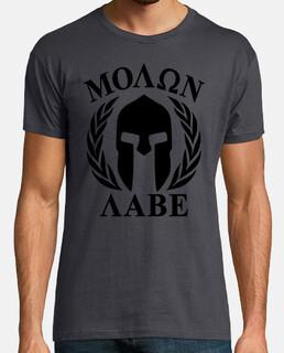 t-shirt cool labe mod.23