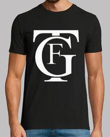 t-shirt da uomo grande teatro fallisce 3