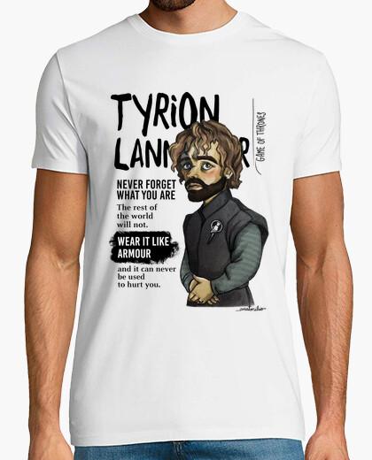 T Shirt da uomo | adidas IT