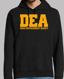 t-shirt dea mod12