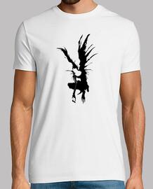 T-Shirt DEATH NOTE