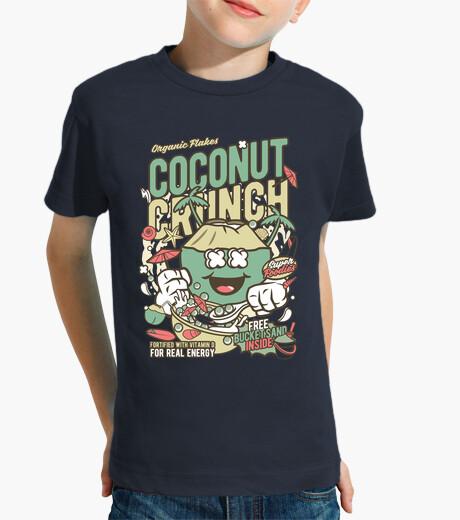 Animati Abbigliamento Cartoni Divertente Bambino T Shirt ZiuOPkTwXl