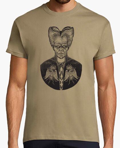 T-shirt Dracula