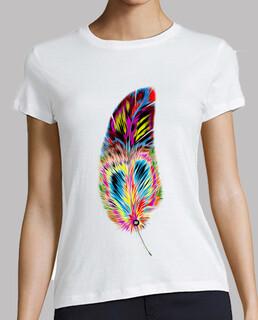 t-shirt ee donna 037