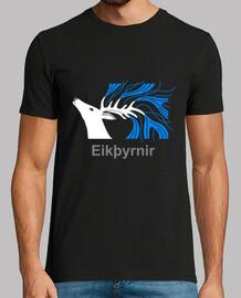 t-shirt eikthyrnir y.es_003a_2019_eikþyrnir