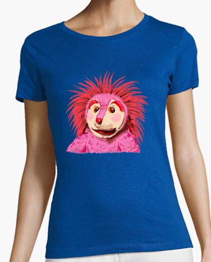 T-shirt Espinete