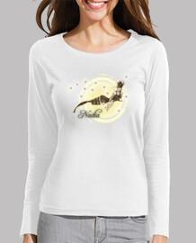 t-shirt fata nadia