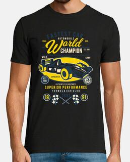 t-shirt formula 1 t-shirt vintage formula una