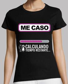 t-shirt gallina