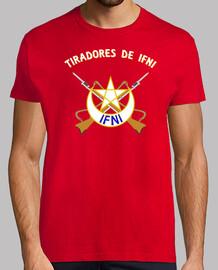 t-shirt gestisce ifni mod.1
