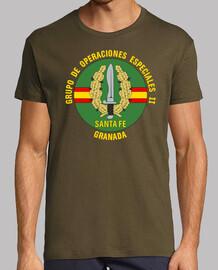t-shirt goe ii mod.2