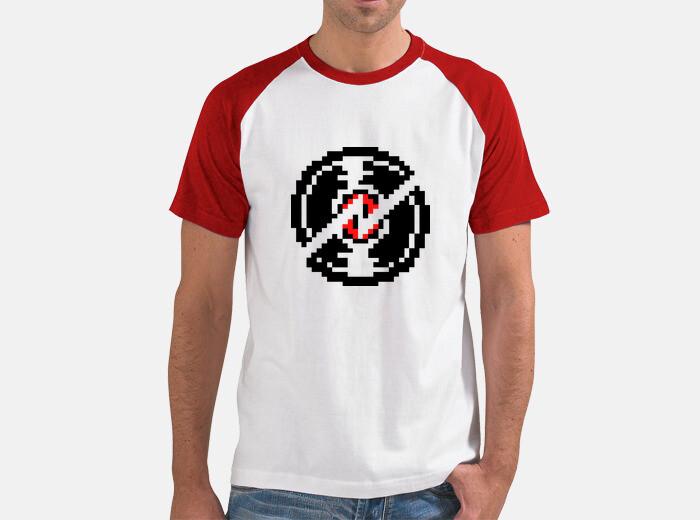 T Shirt Homestuck Dave Strider T Shirt 667472