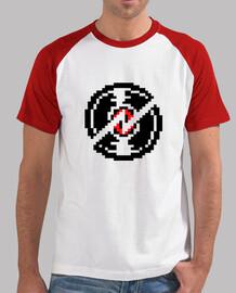 t-shirt homestuck dave strider
