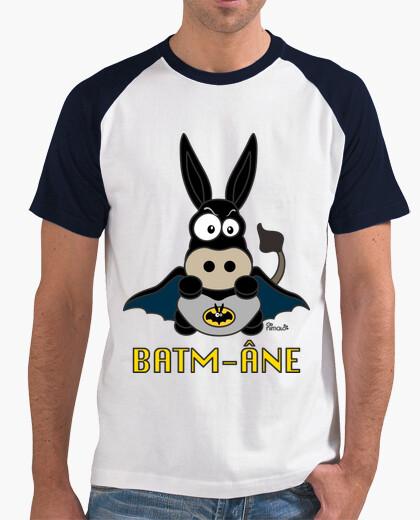 T-shirt pour enfant âne