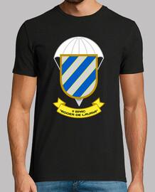 t-shirt ii bpac roger de lauria mod.17