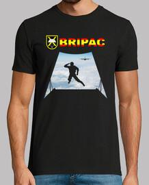 t-shirt jump ramp mod.1