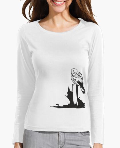 T-shirt lagarteiro