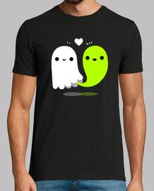 t-shirt love fartom