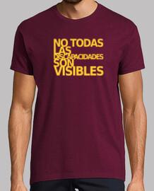 t-shirt maniche taglio da uomo non tutte visibili