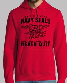 t-shirt marine phoques mod1