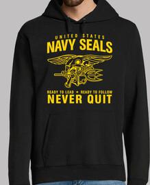t-shirt marine phoques mod3