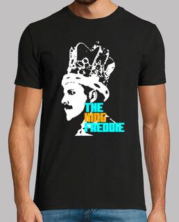 t-shirt mercury freddie