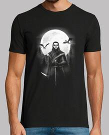 t-shirt not aujourd'hui