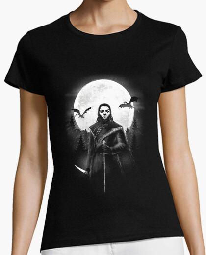 Tee-shirt t-shirt not aujourd'hui