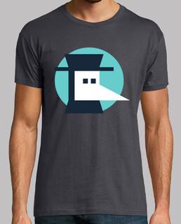 t-shirt nota bene