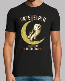 t-shirt owls owl birds birds nights