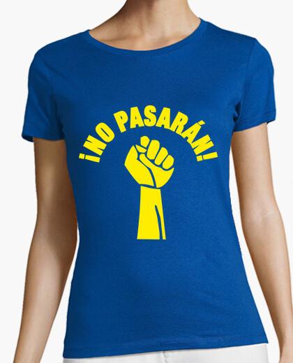 T-shirt pussy riot