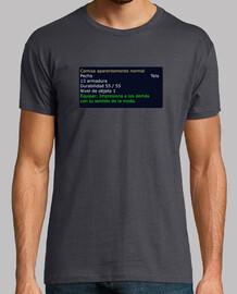 t-shirt relic world of warcraft