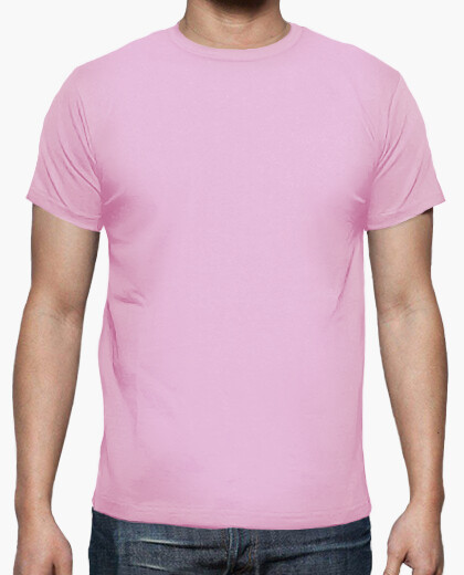 T-shirt san valentino cibermari