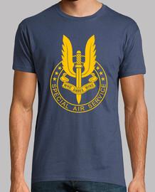 t-shirt sas mod.30
