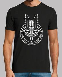 t-shirt sas mod.32
