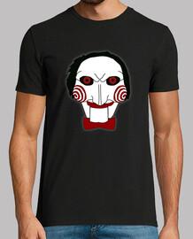 t-shirt sega