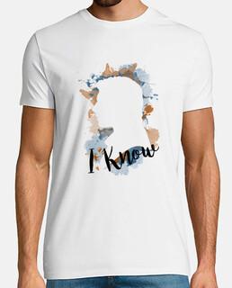 t-shirt so