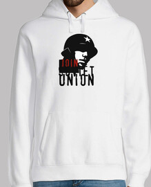 t-shirt soviet union join