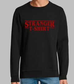 t-shirt st ranger