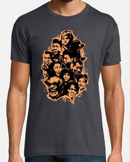 t-shirt stamkid legends