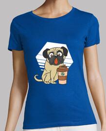 t-shirt starpug