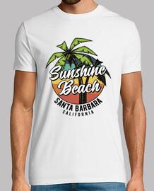 t-shirt surf vintage vintage california