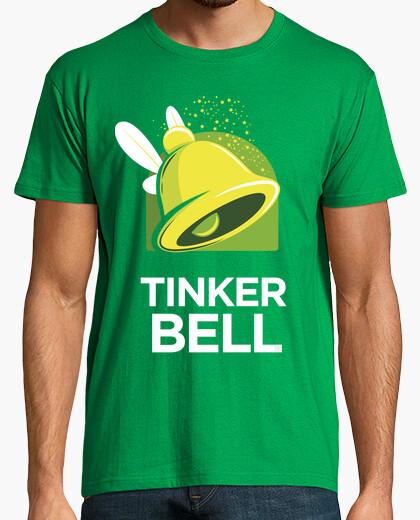 T-shirt tbell