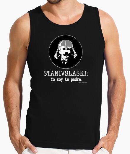 T-shirt thmel008_stanivslaski