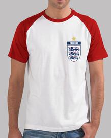 t-shirt unisex - bobby charlton no. 9
