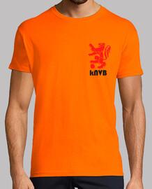 t-shirt unisex - cruyf # 14