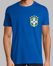 t-shirt unisex - no. 10 pelati