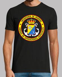 t-shirt uoe mod.07