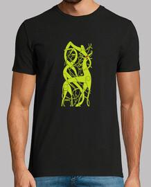t-shirt urnes y.es_005b_2019_urnes