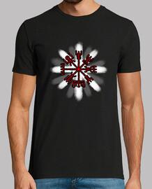 t-shirt vegvisir y.es_016a_2019_vegvisir
